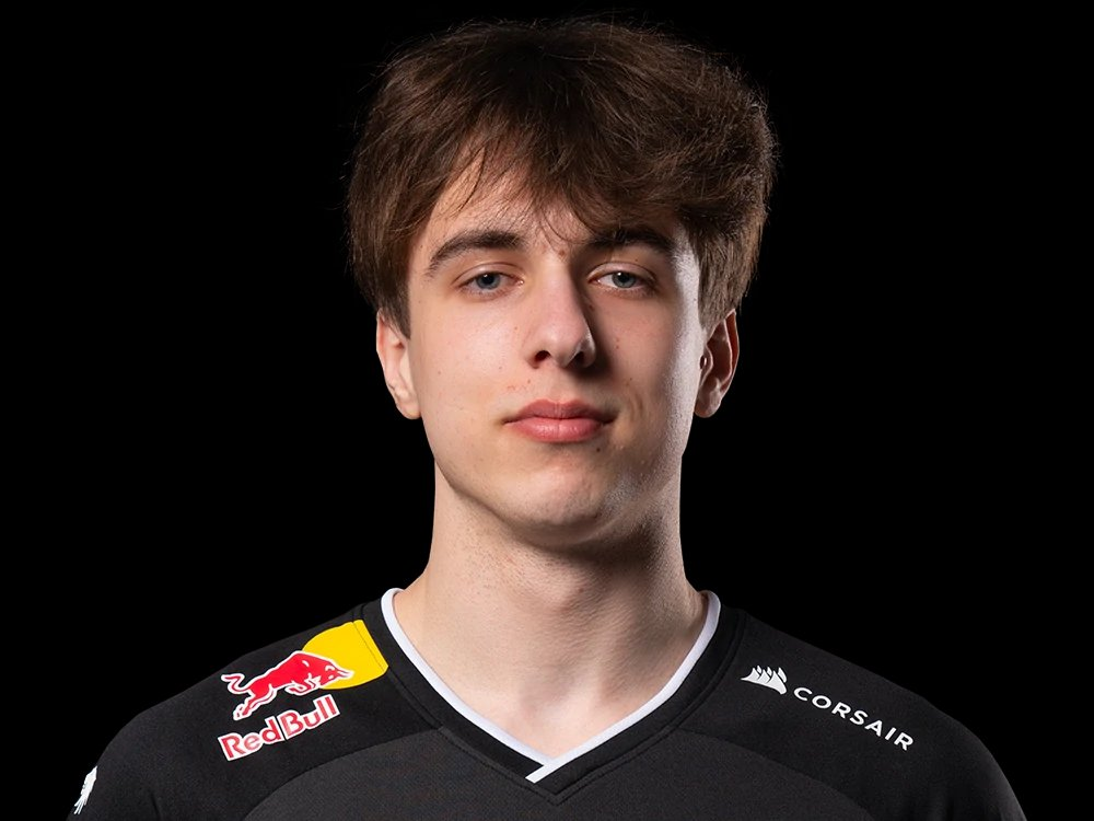 [Rumour] Toplaner Melonik🇵🇱 is rumoured to play for KCORP as starting toplaner next split  he's good friend with Cinkrof polska gurom and also he really like the blue wall  Source : @meloniklol brother