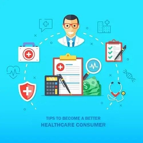 Many of us have less to spend these days, thanks to everything from job layoffs to increased childcare costs. When it comes to your health, how can you do a better job of staying healthy and spending less?   #healthcare #budgeting  https://t.co/4O8Mbmw2mT