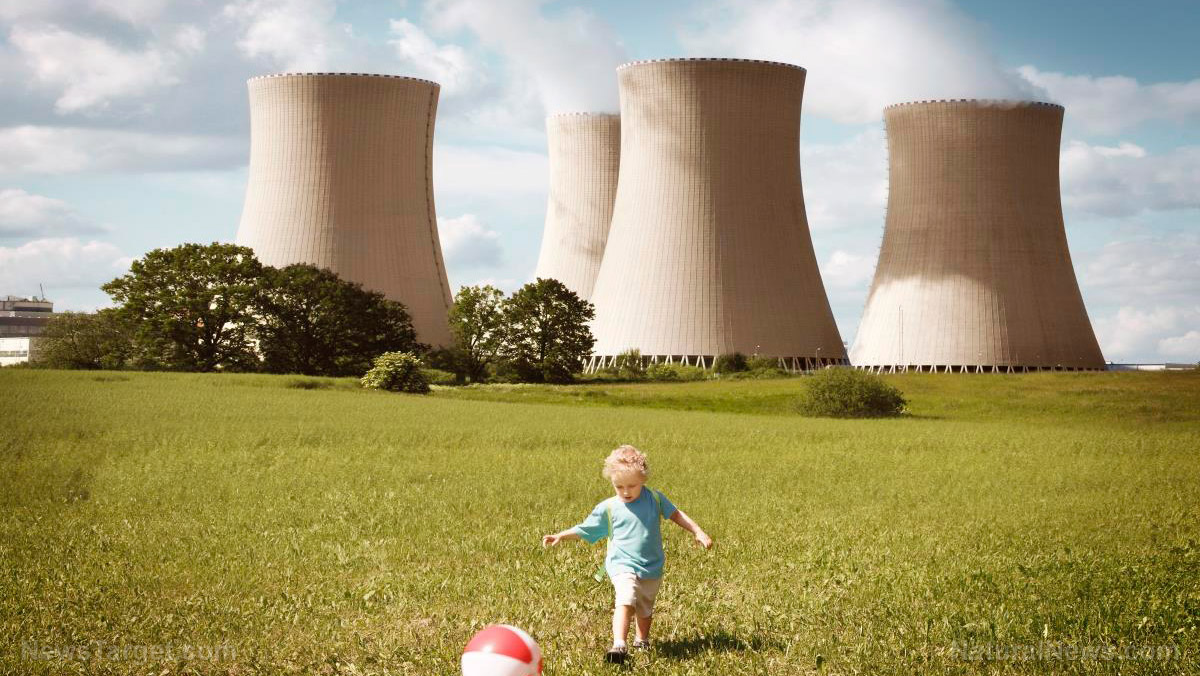 Image for the Tweet beginning: Growing support for #cleanenergy from