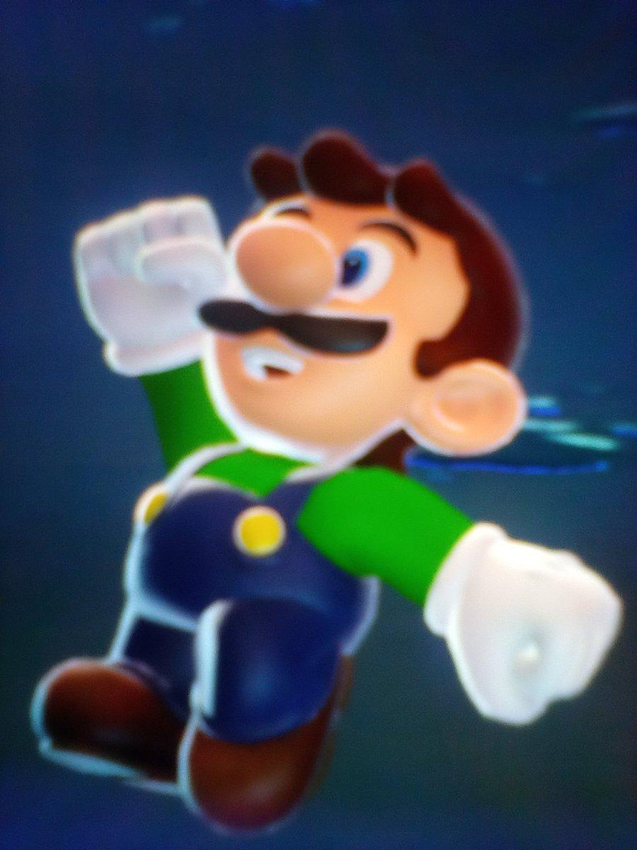 Tu al ver          Pero vez los precios de el     El anc direct    Nintendo switch online https://t.co/ld3TrG6rMr