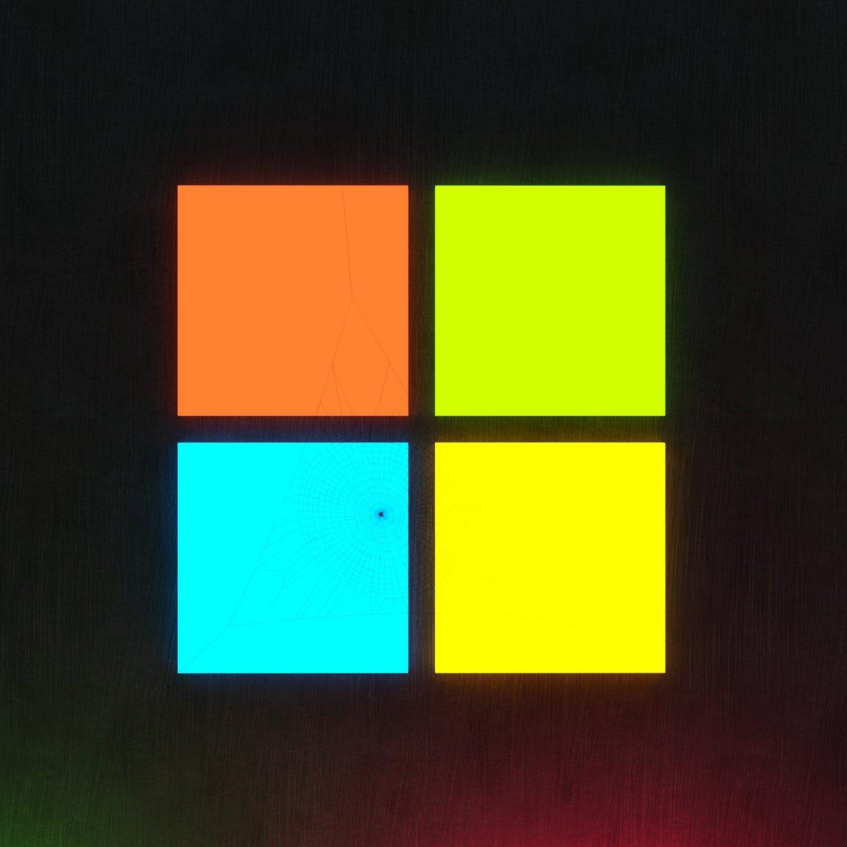 Microsoft photo