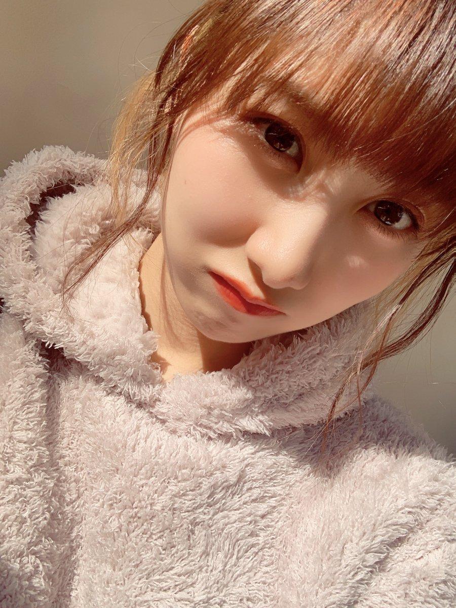 【10期11期 Blog】 泣 佐藤優樹:…  #morningmusume21 #モーニング娘21 #ハロプロ