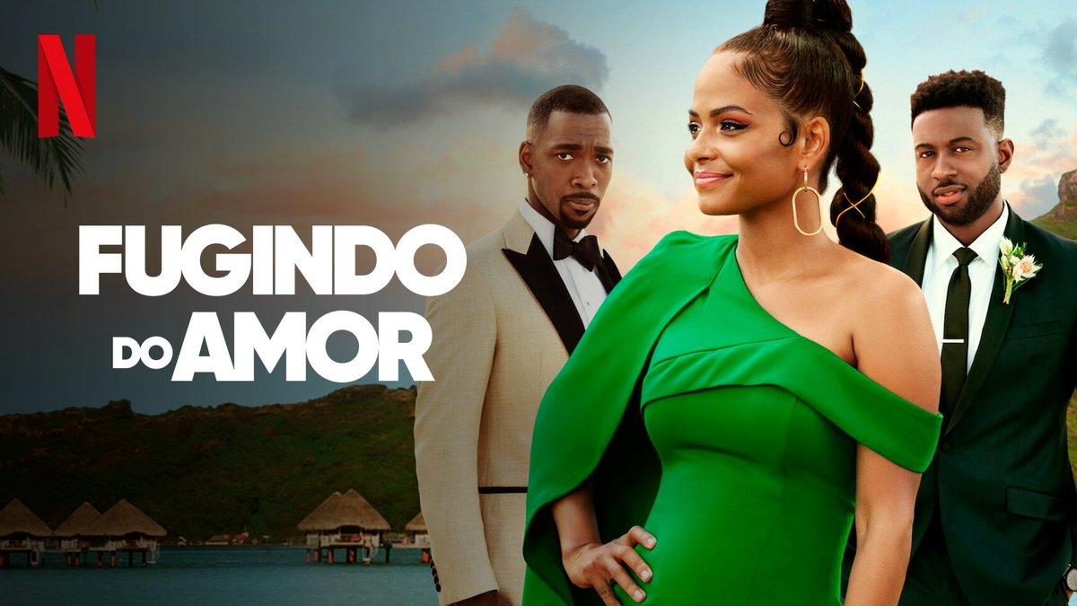 O que assistir depois de Casamento às Cegas: Brasil.