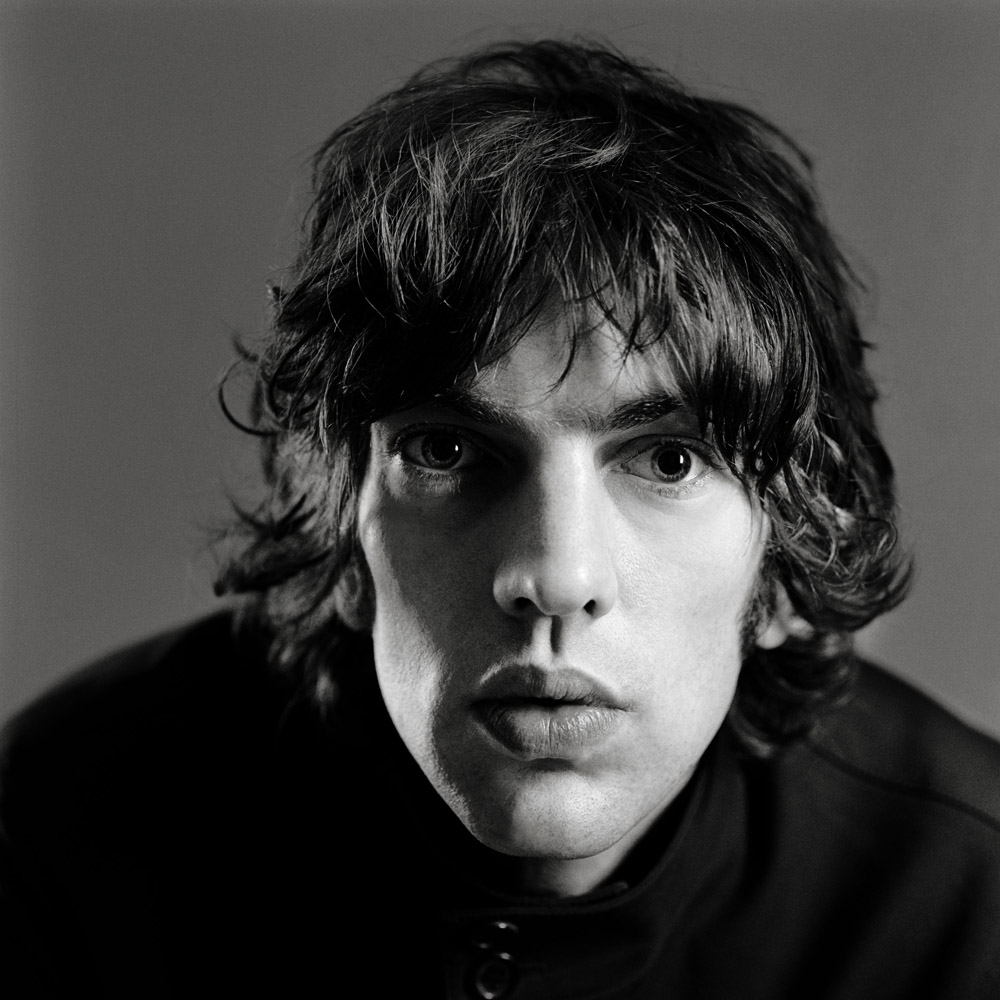 #nowplaying This Thing Called Life : Single | performed by Richard Ashcroft | LISTEN :https://t.co/sxOoPSYLiB https://t.co/WUJc9dVdsy