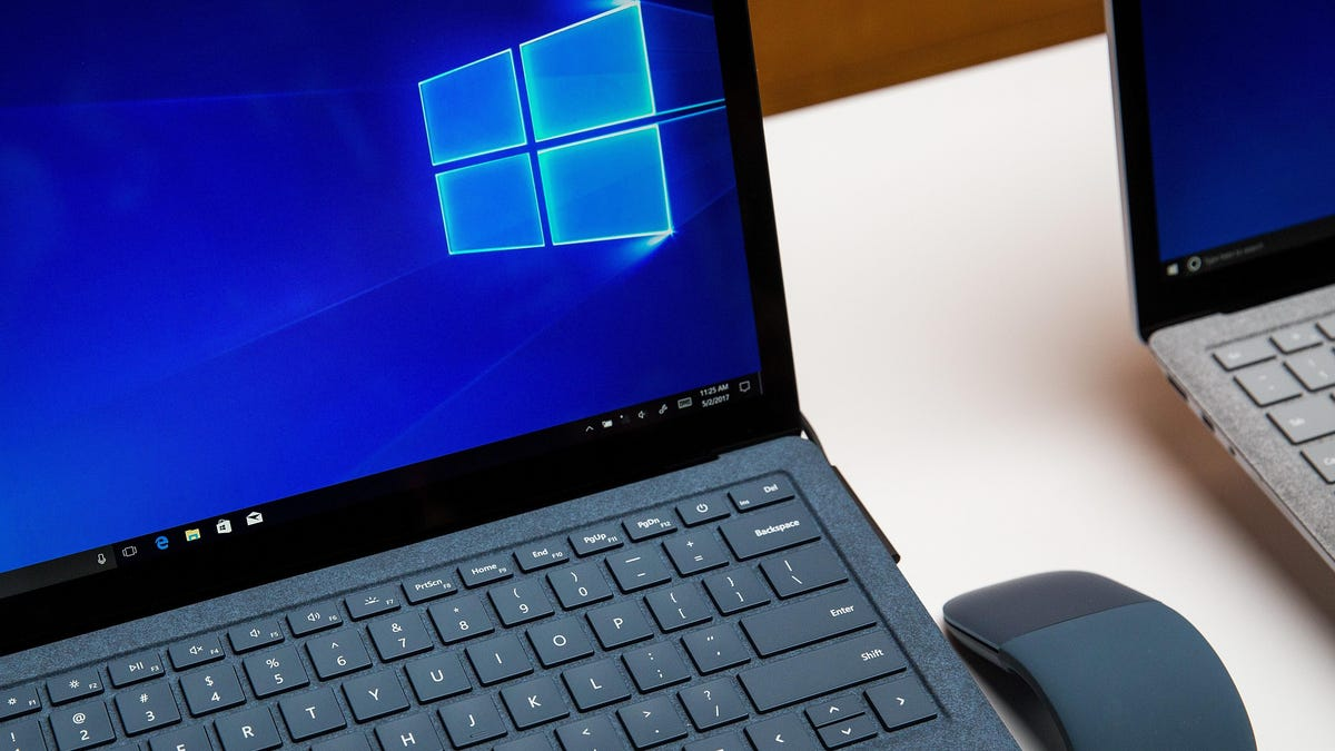 Hackers Have Been Using a Rootkit That Somehow Got Microsoft's Digital Seal of Approval