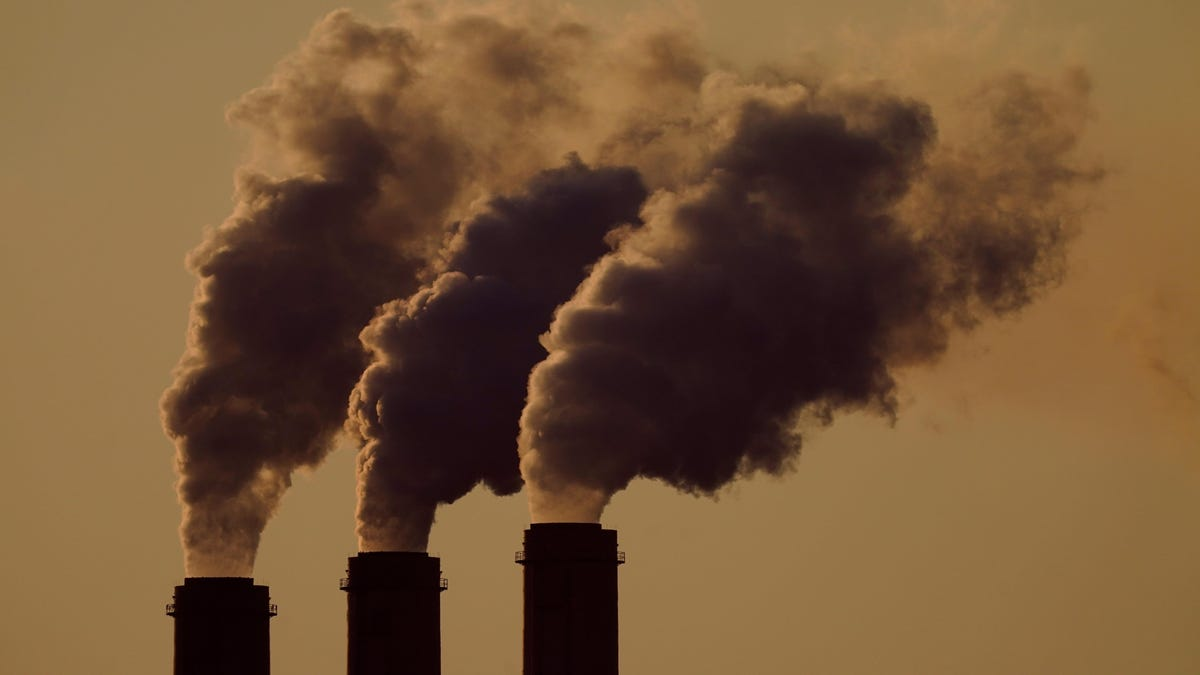 RT @Gizmodo: Big Oil's Climate Plans Are Worthless, According to Science