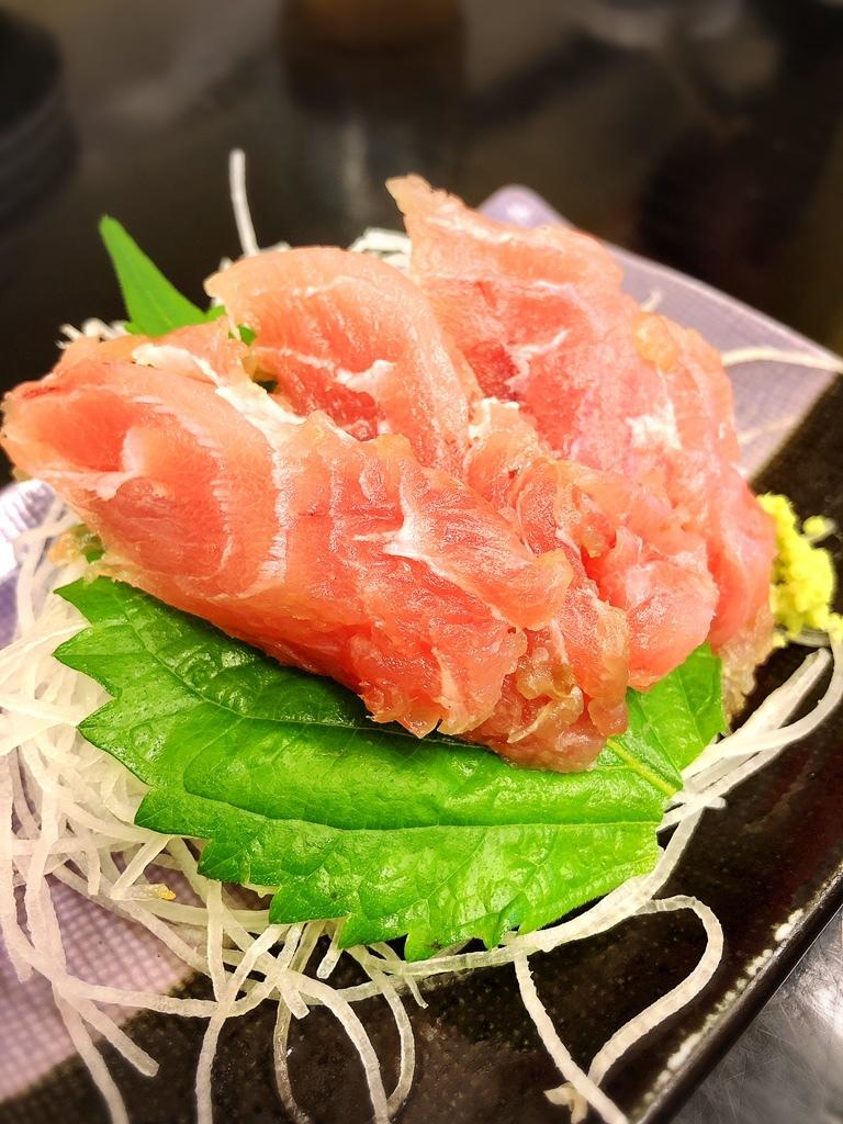 笑顔@久米川 釣れたての魚が食べられる中華店♡  #tabelog