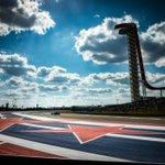 Image for the Tweet beginning: Friday 🇺🇸🏁  #VB77 #F1 #USGP @MercedesAMGF1  📷