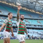 Three-horse race to succeed Reynolds as Souths skipper revealed 🧐🔁❓👉 https://t.co/LlFyUOtmF6