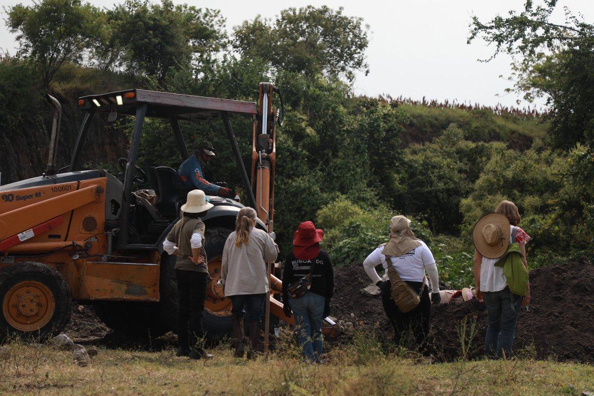 📣Informe #BNB2021 (22.10.21)🧵  ➡ Se acerca el cierre de la VI BNB en el estado de Morelos tras dos semanas de trabajo en 13 municipios: Jojutla, Huitzilac, Amacuzac, Yautepec, Cuautla, Temixco, Totolapan, Puente de Ixtla, Tetecala, Xochitepec, Cuernavaca y Yecapixtla.