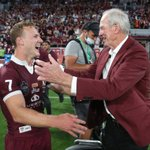 Manly set to offer DCE extension to ward off Dolphins poachers: Transfer Whispers 🧐🔁💸❓👉 https://t.co/1MlhMenM2P
