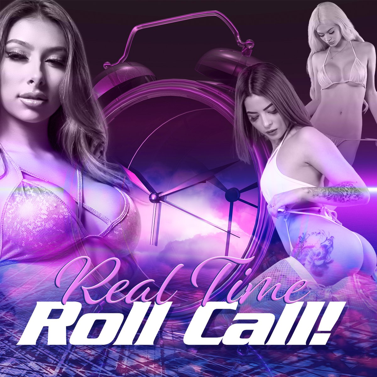 AMELIA, PRADA, RAYNE, ANGEL, TRINITY, NIRVANA, RILEY, RAVEN, COCO, BAILEY FOX, VIVIAN, SUMMER, KANDY & MARSELLA are here making Friday night extra freaky! Come have some fun with us!  . . . #RollCall #Sexy #MousesEar #Knoxville #StripJoint #StripClub