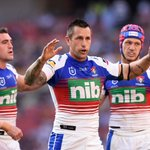 'Much maligned': Legend sums up Pearce's mixed legacy as Knights exit gathers pace 🧐🔁💸❓👉 https://t.co/zTRPp2c4TT