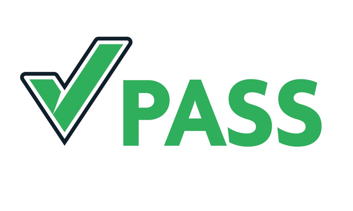 PASS Calls Production Hold avn.com/business/artic… @PASScertified