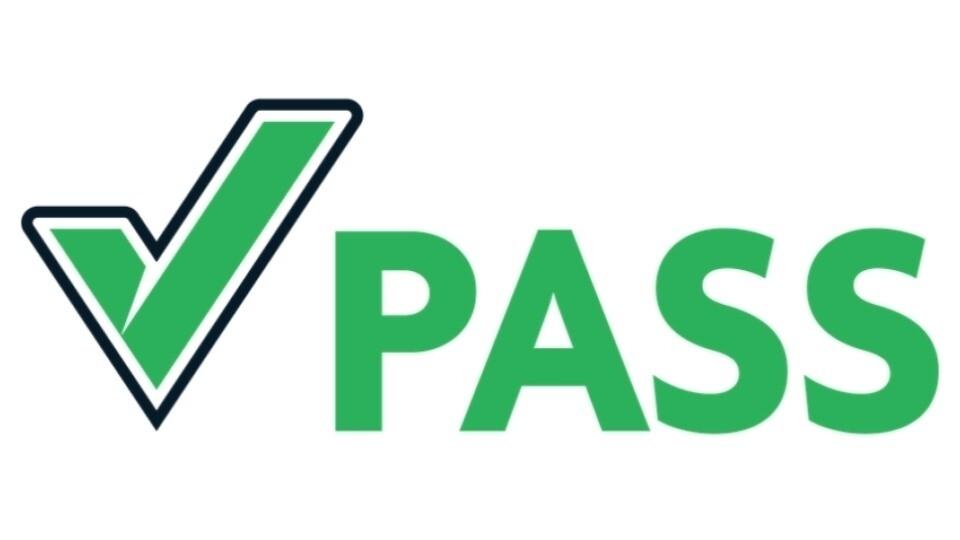 PASS Calls for 'Precautionary' Production Hold Through Monday xbiz.com/news/262484/pa…