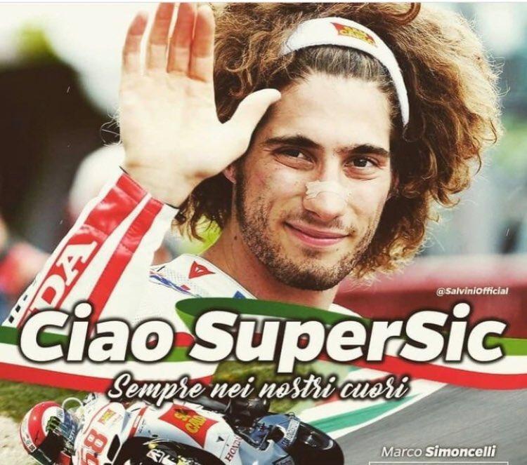 Ciao Sic