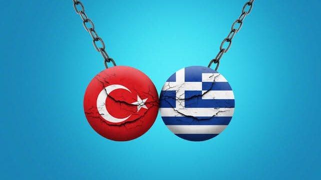 """Emekli Büyükelçi Naci Koru: Libya'da 24 Aralık'ta yapılacak seçimlerinden sonra Türkiye'nin Libya'yla imzaladığı """"mutabakat muhtırası"""" iptal edildiği takdirde, Doğu Akdeniz'de iyice sıkışacağımız anlaşılıyor."""