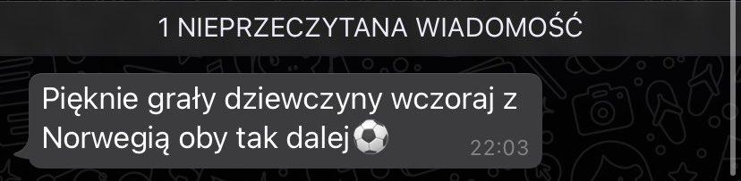 WalczakZ photo