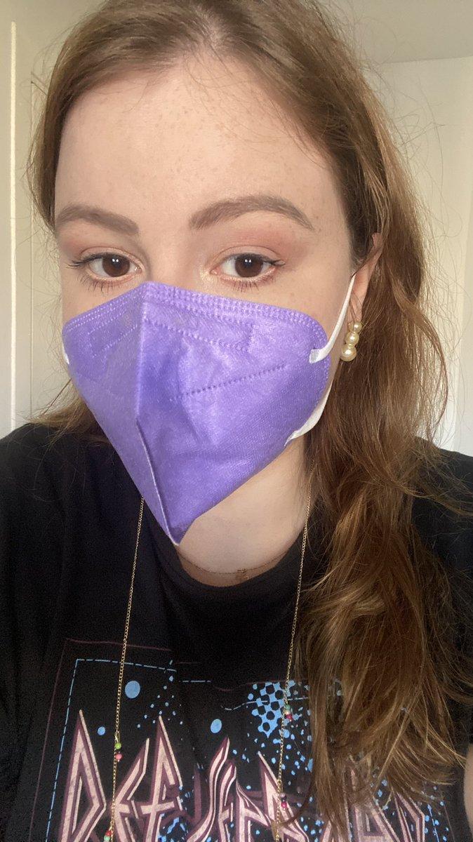 Bodia amigos usem máscara https://t.co/mDzX4wV7bj