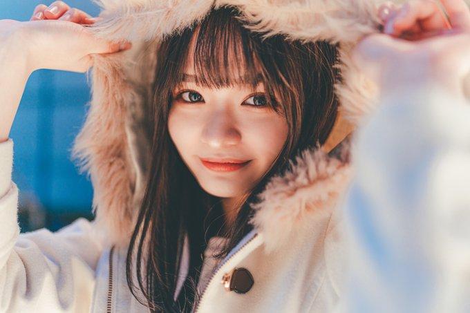 雪乃のあのTwitter画像32