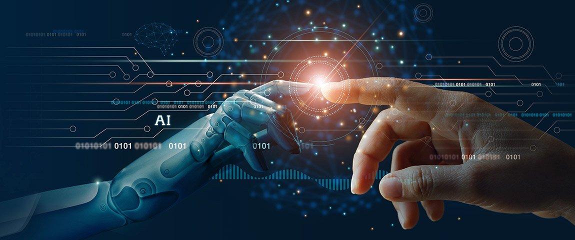 #AI - Will Artificial Intelligence Transform Religion? (Clip) neoclassics.blogspot.com/2021/10/ai-wil…