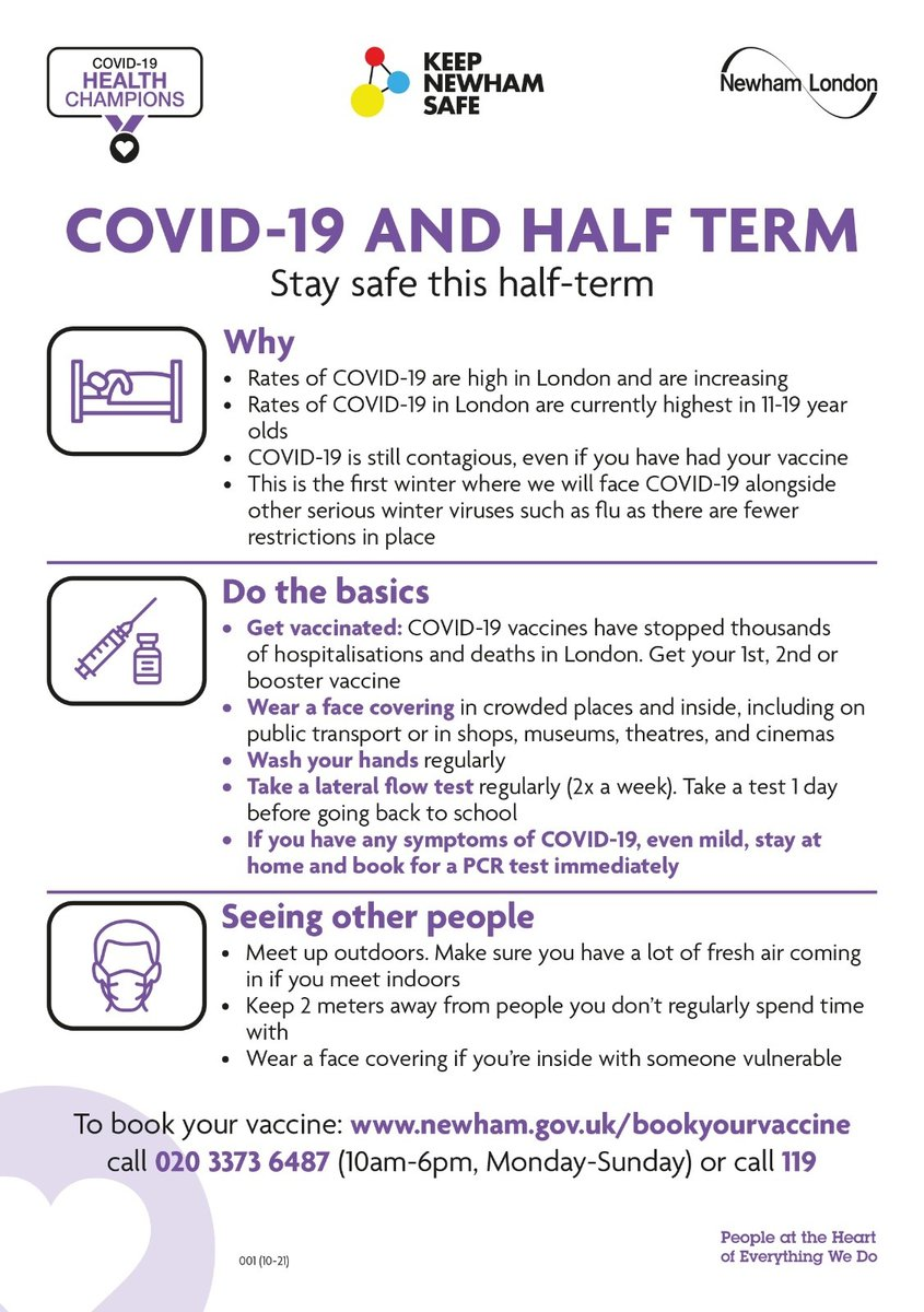 Image for the Tweet beginning: Cases of COVID-19 in London