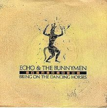 #OnThisDay80s 1985 Echo & The Bunnymen - Bring On The Dancing Horses For @22Crystal22 @claimsseven @paulb6762 @booksmusic1973 @DeepMidwinter Andy C Angela M Peter B CHOOSE your REQUESTS & how to LISTEN to the show at OnThisDay80s.com