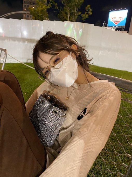 吉井美優のTwitter画像17