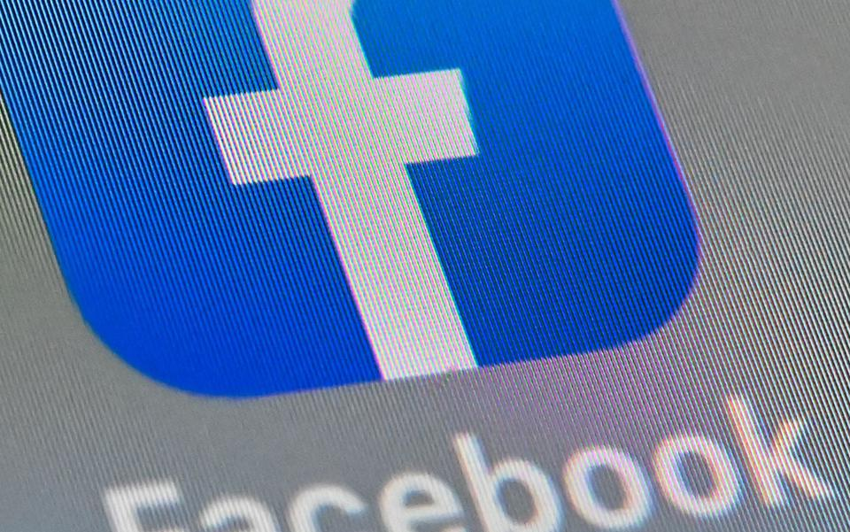 Why You Should Delete Your Facebook App