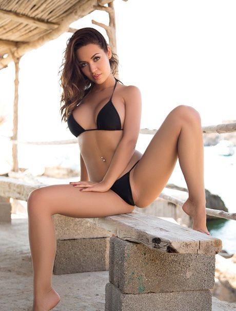 Bikini Girls💛