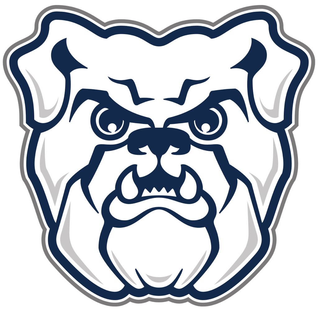 After a great visit I am extremely blessed to receive an offer from Butler University!