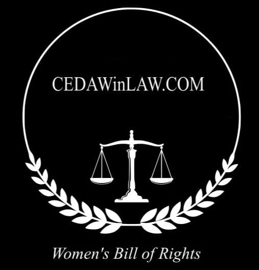 #GenderPayGap #GenderPensionGap #CEDAWinLAW #WomensBillOfRights #StopTellingHalfHerStory #WomensRightsMatter we are 51% of our population