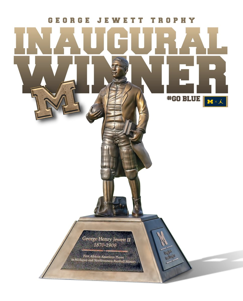 @UMichFootball's photo on #GoBlue