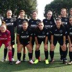 Image for the Tweet beginning: Victòria del FC #Pirineus davant