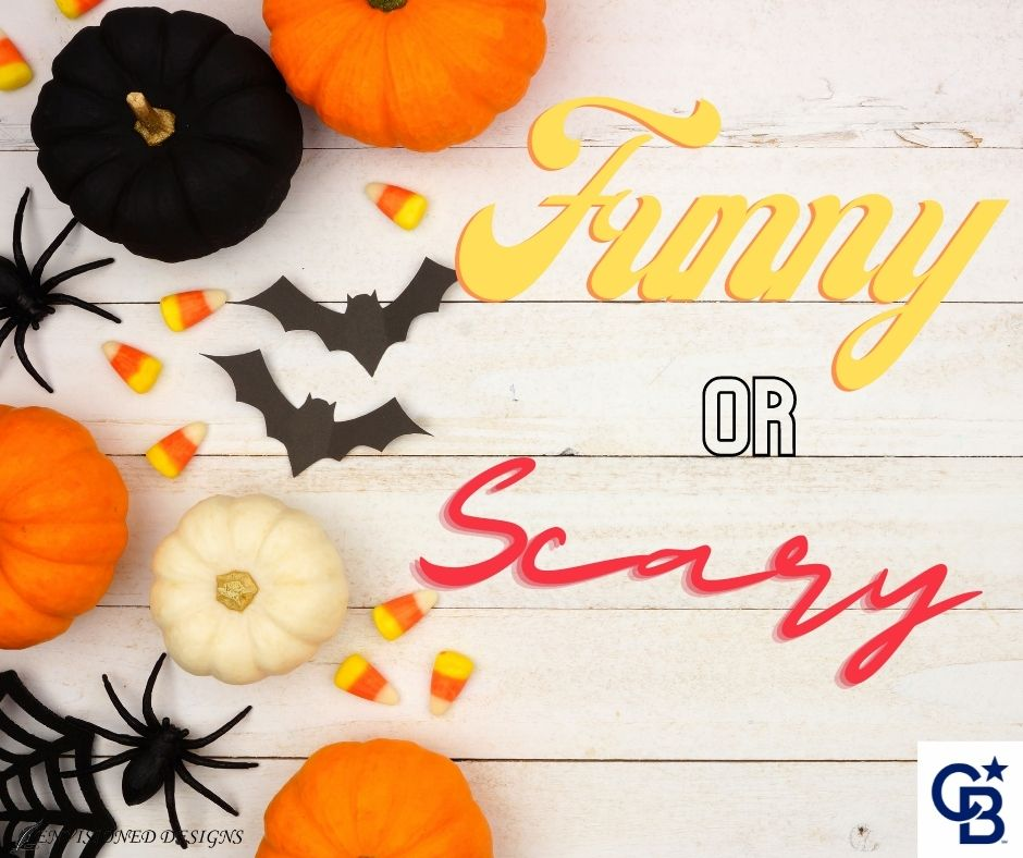Do you prefer funny costumes, cute costumes, or scary costumes for Halloween? 🎃 👻 👸 🤡  #realestate #realtor #home #house #halloween #community #costumes #wisconsin