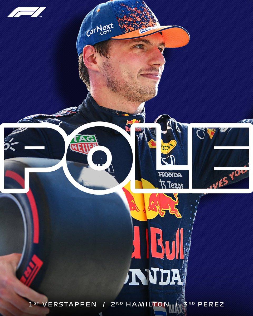 @F1's photo on Sergio
