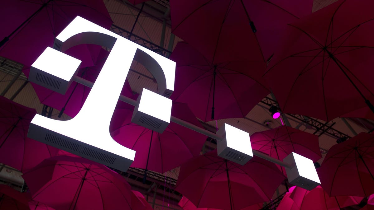 T-Mobile Delays Shutdown of Sprint's 3G Network and Throws Shade at Partners
