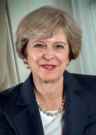 This is Theresa May @theresa_may, Tory MP for Maidenhead in Berkshire. She voted to discharge effluent & sewage into our waterways & water supply I am writing to her to ask why. #Sewage