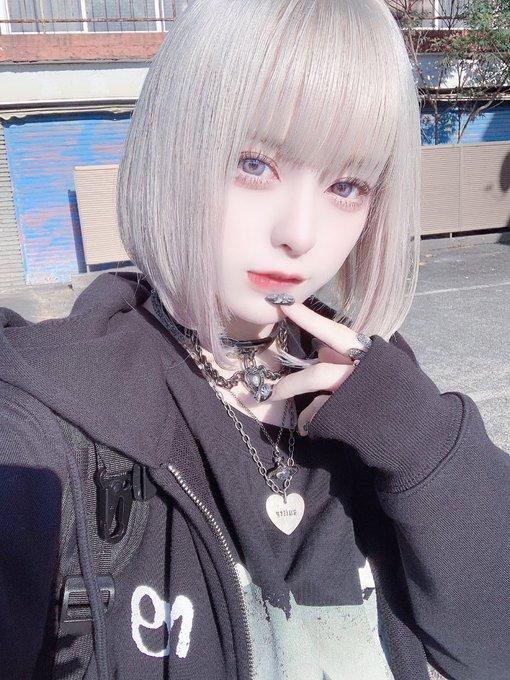 Twitterの美少女画像50