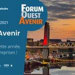 Image for the Tweet beginning: J-30 avant le #FOA2021 Entreprises, plus
