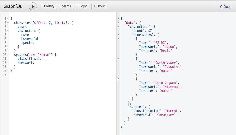 A Quick Guide to Angular and GraphQL #Angular > developer.okta.com/blog/2021/10/2…