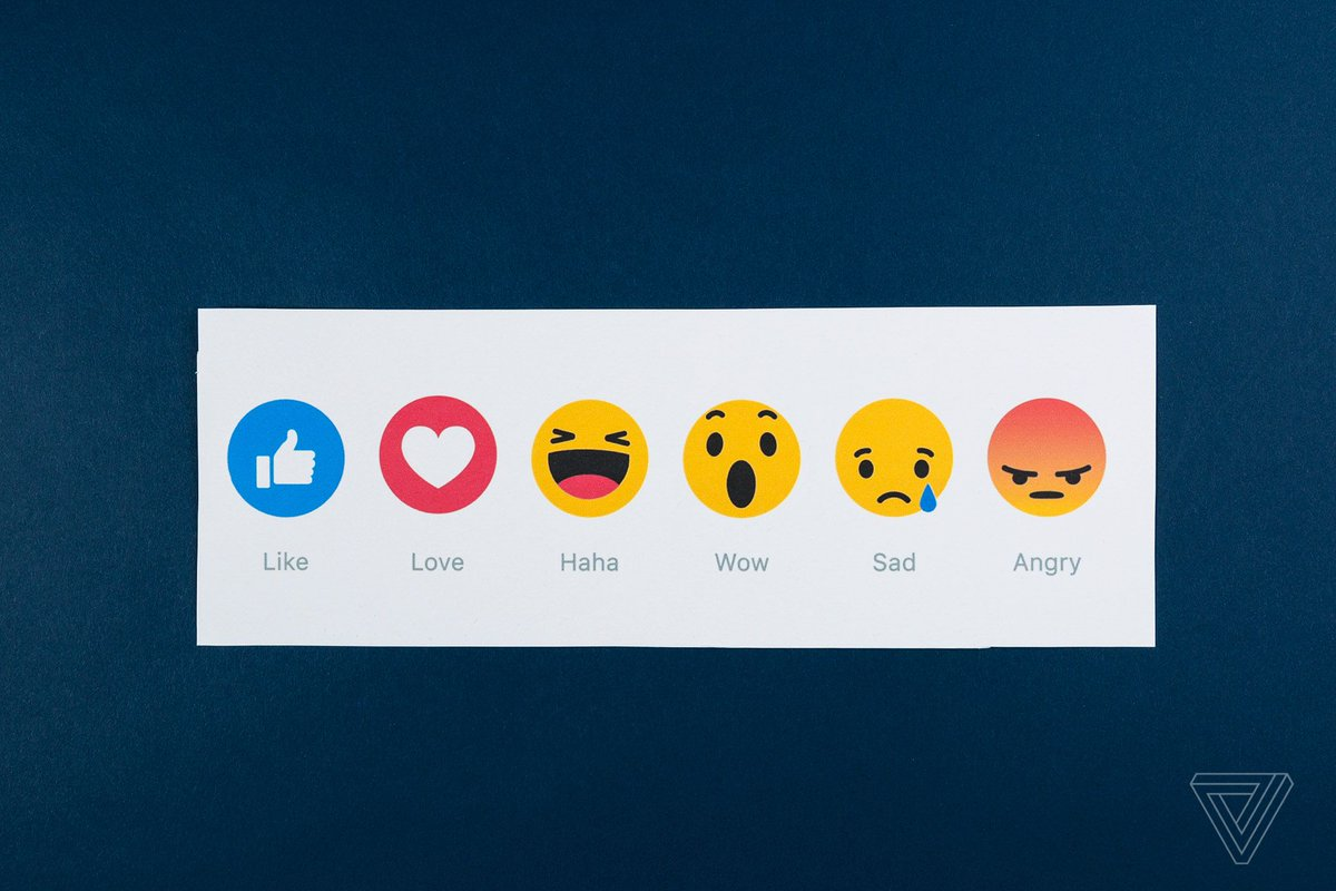Facebook will start downranking your Groups posts if you break its rules