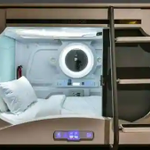 Image for the Tweet beginning: IRCTC to soon introduce 'POD'