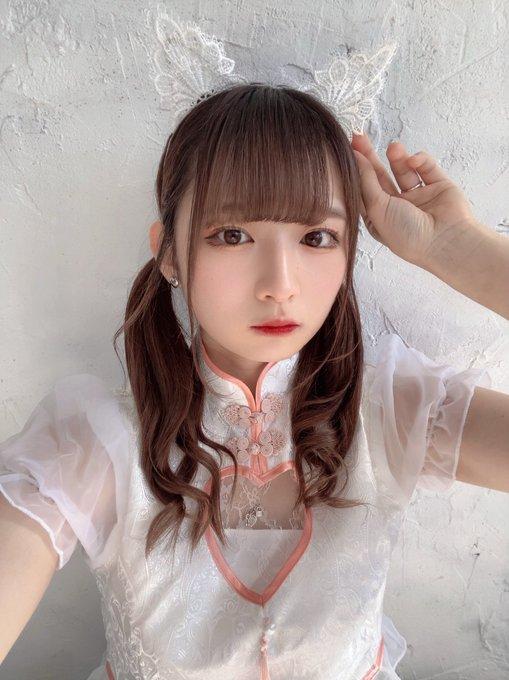 Twitterの美少女画像49