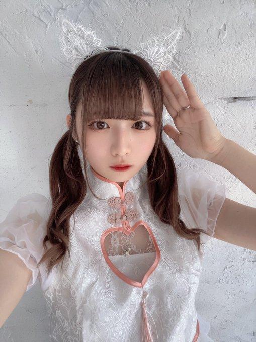 Twitterの美少女画像48