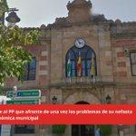 Image for the Tweet beginning: Landaluce debe afrontar las terribles