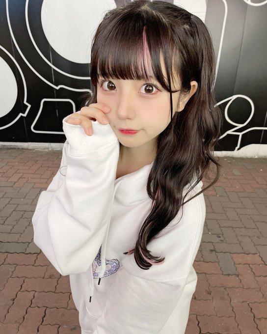 Twitterの美少女画像45