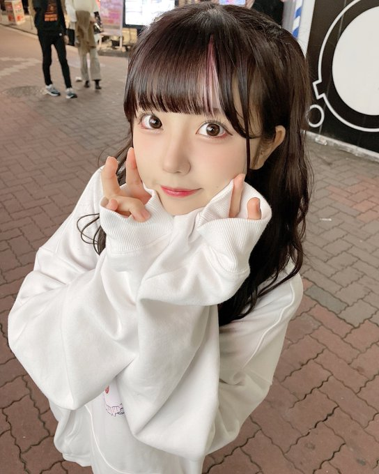 Twitterの美少女画像46
