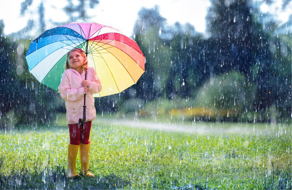 Urgh! Rainy days can be the nemesis of family fun. Luckily there's lots of things to do in Devon when it's wet ➡️ devonwithkids.co.uk/things-to-do-i… #thingstodo #Devon #autumn2021