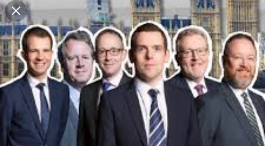 Scottish TORY MPs who voted to pollute English waterways just before #COP26Glasgow  Douglas Ross Andrew Bowie  Alister Jack David Duguid John Lamont #TorySewageParty  #ToryCorruption  #StoolBritannia We need to get out of this #CorruptUK  #ScottishIndependence8 🏴🏴🏴🏴🏴🏴🏴🏴